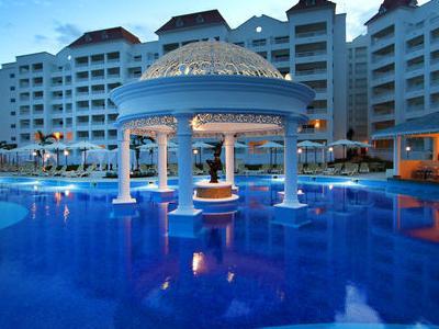 Giamaica, Runaway Bay - Bahia Principe Luxury Runaway Bay