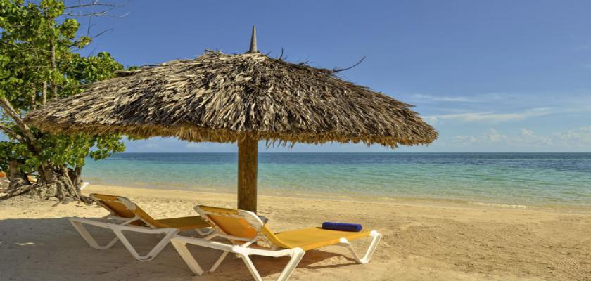 Giamaica, Montego Bay - Iberostar Rose Hall Beach 4
