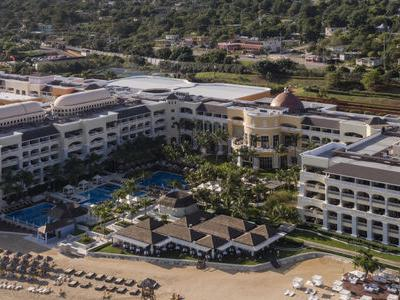 Giamaica, Montego Bay - Iberostar Selection Rose Hall Suites