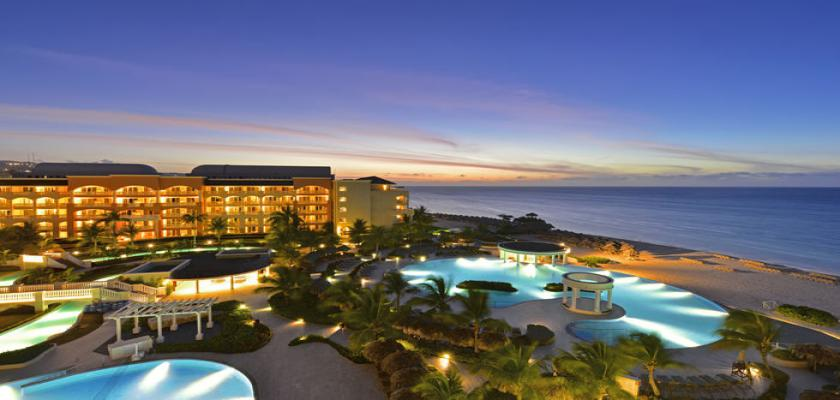 Giamaica, Montego Bay - Iberostar Selection Rose Hall Suites 1 Small