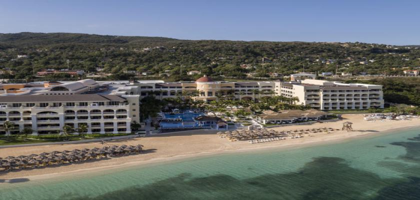 Giamaica, Montego Bay - Iberostar Selection Rose Hall Suites 2 Small