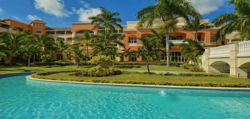 Giamaica, Montego Bay - Iberostar Selection Rose Hall Suites 4 Small