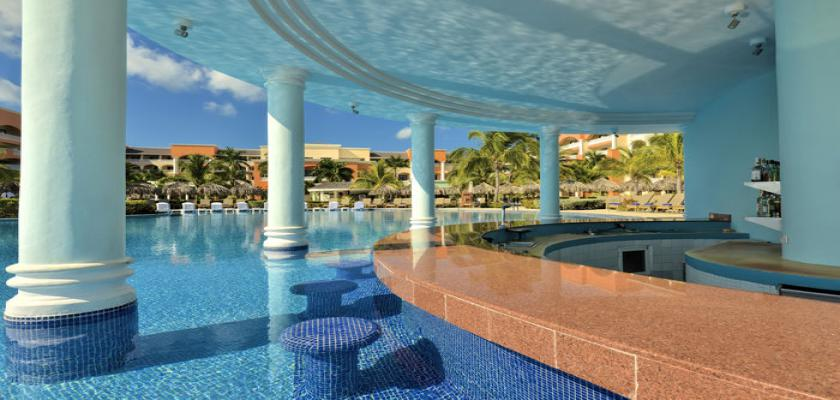 Giamaica, Montego Bay - Iberostar Selection Rose Hall Suites 5 Small