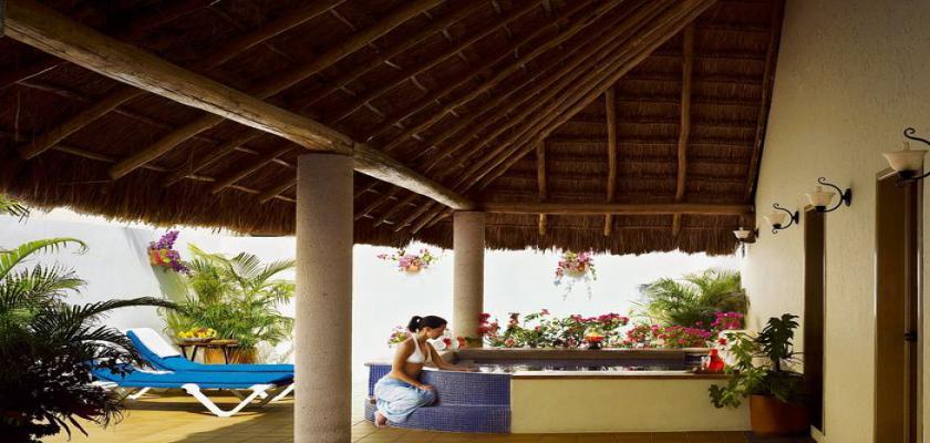 Messico, Riviera Maya - Viva Maya 4