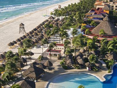 Messico, Riviera Maya - Iberostar Quetzal