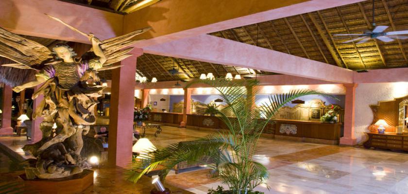 Messico, Riviera Maya - Iberostar Quetzal 4