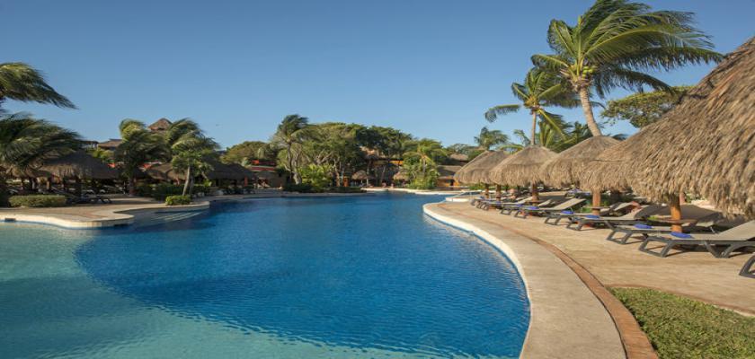 Messico, Riviera Maya - Iberostar Tucan 2