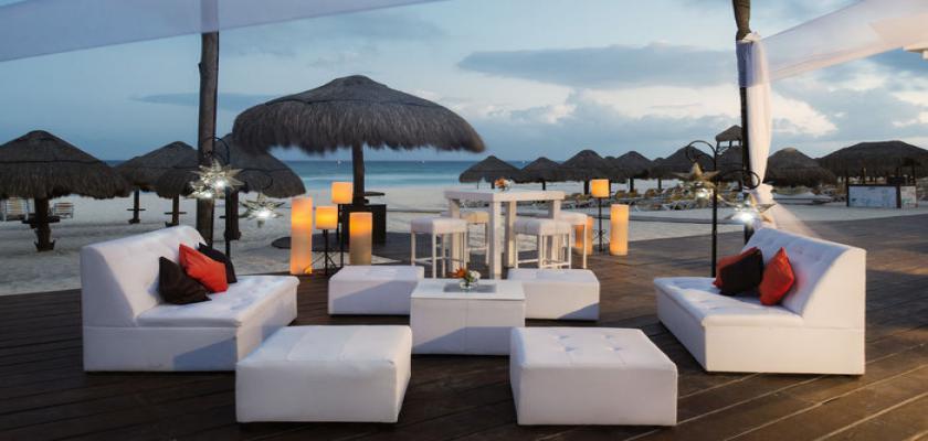 Messico, Riviera Maya - Iberostar Tucan 4