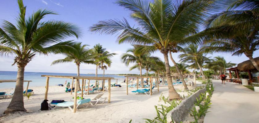 Messico, Riviera Maya - Akumal Bay beach & Wellness Resort 0