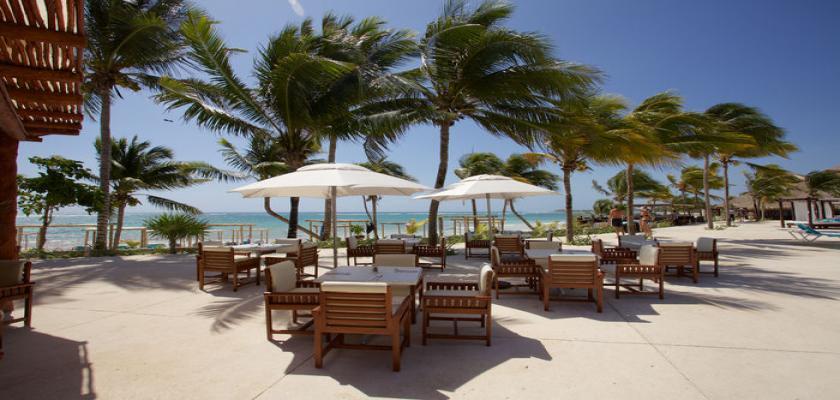Messico, Riviera Maya - Akumal Bay beach & Wellness Resort 1