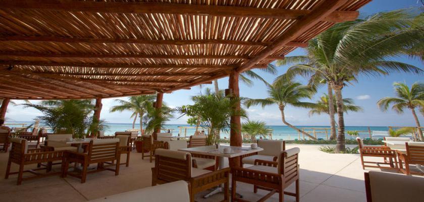 Messico, Riviera Maya - Akumal Bay beach & Wellness Resort 2