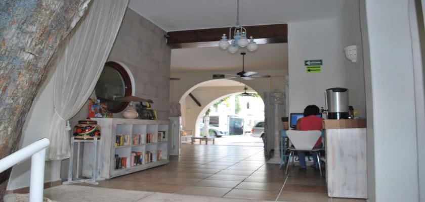 Messico, Riviera Maya - Coco Rio 4
