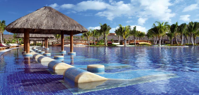 Messico, Riviera Maya - Presselected Barcelo' Maya Grand Resort 1