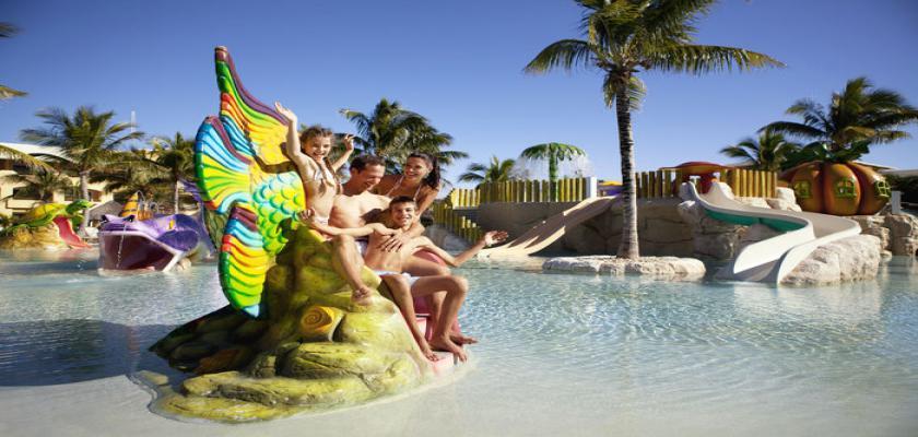 Messico, Riviera Maya - Presselected Barcelo' Maya Grand Resort 3