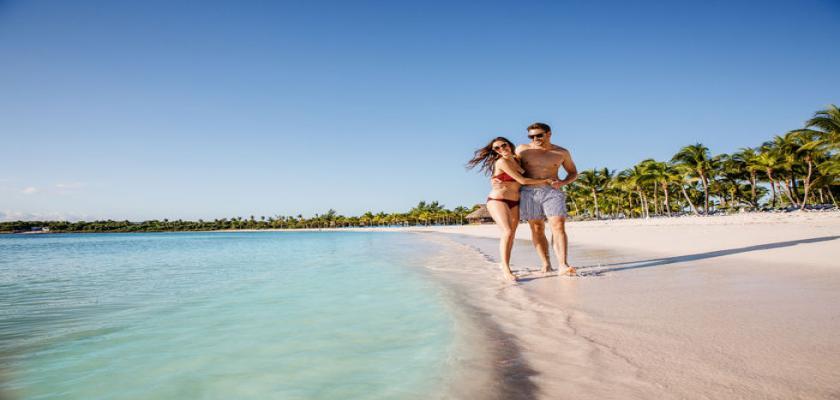Messico, Riviera Maya - Presselected Barcelo' Maya Grand Resort 5