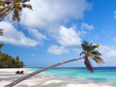 Maldive, Male - Filitheyo Island Resort