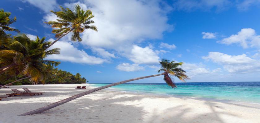 Maldive, Male - Filitheyo Island Resort 0