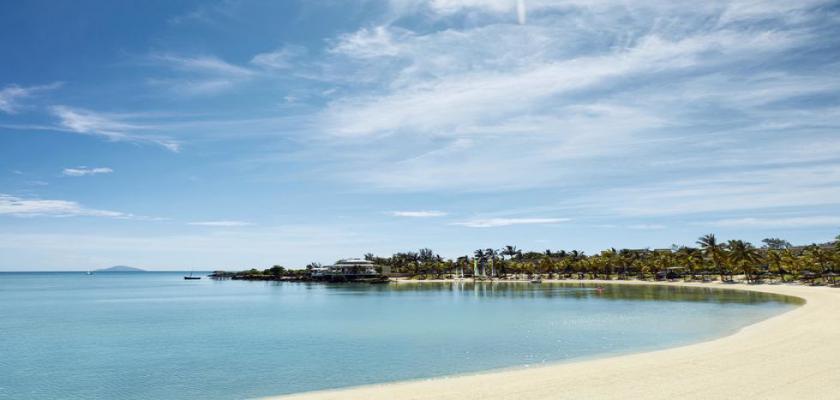 Mauritius, Mauritius - Lux Grand Gaube 0