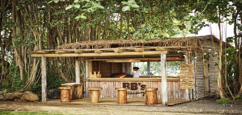 Mauritius, Mauritius - Lux Grand Gaube 3