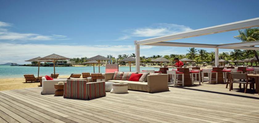 Mauritius, Mauritius - Lux Grand Gaube 4