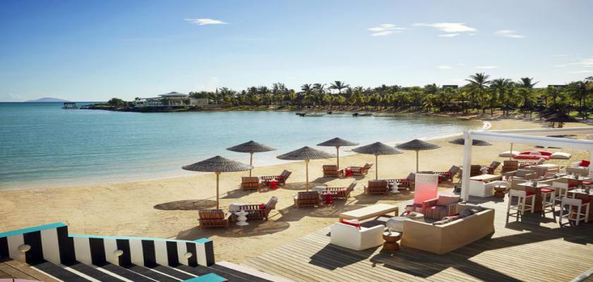 Mauritius, Mauritius - Lux Grand Gaube 5
