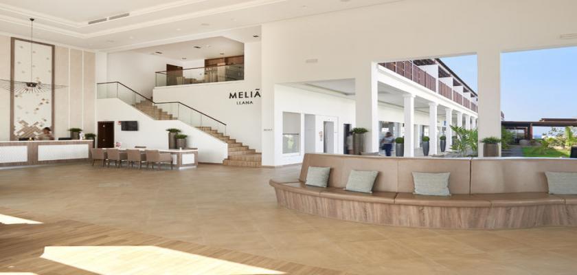 Capo Verde, Sal - Melia' Llana Beach Resort & Spa 5