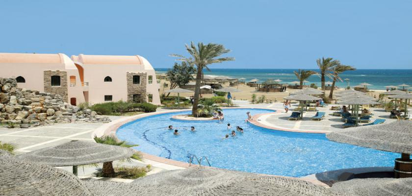 Egitto Mar Rosso, Marsa Alam - Shams Alam 0