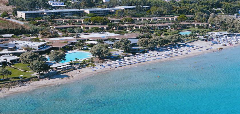 Grecia, Creta - Kernos Beach Creta 1
