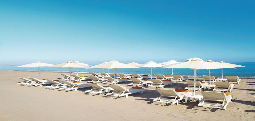 Grecia, Creta - Grecotel Plaza Spa 1