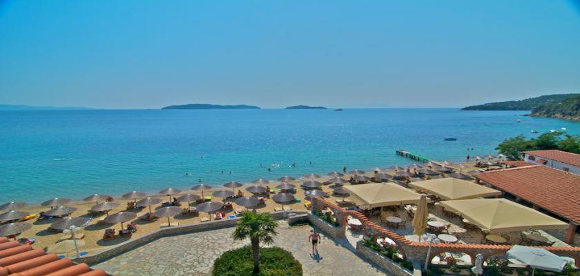Grecia,  Skiathos  - Esperides Skiathos 0