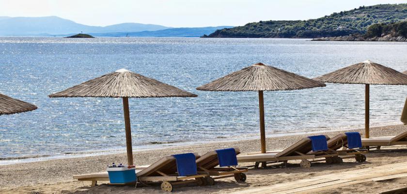 Grecia, Skiathos - Kivo Art & Gourmet 5