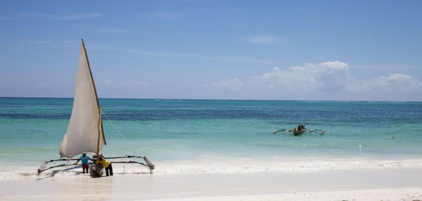 Zanzibar, Zanzibar - Bluebay Beach Resort & Spa 0