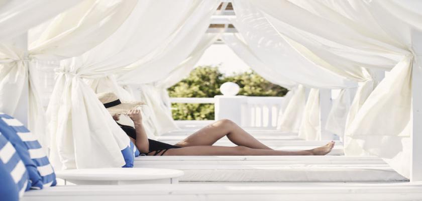 Grecia, Tinos - Mr & Mrs White Tinos 4