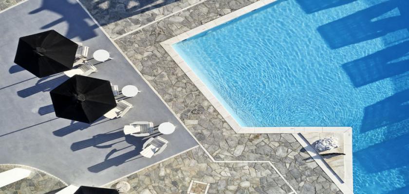Grecia, Tinos - Mr & Mrs White Tinos 5