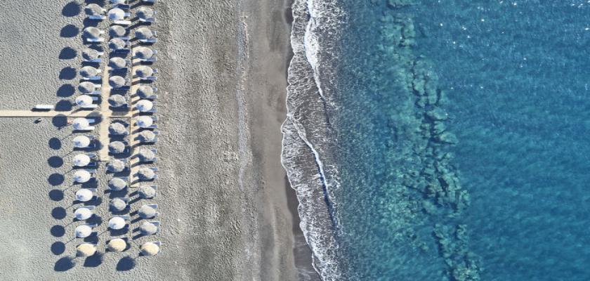 Grecia, Santorini - Santo Miramare Santorini 3