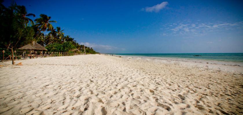 Zanzibar, Zanzibar - Ocean Paradise Resort & Spa 2