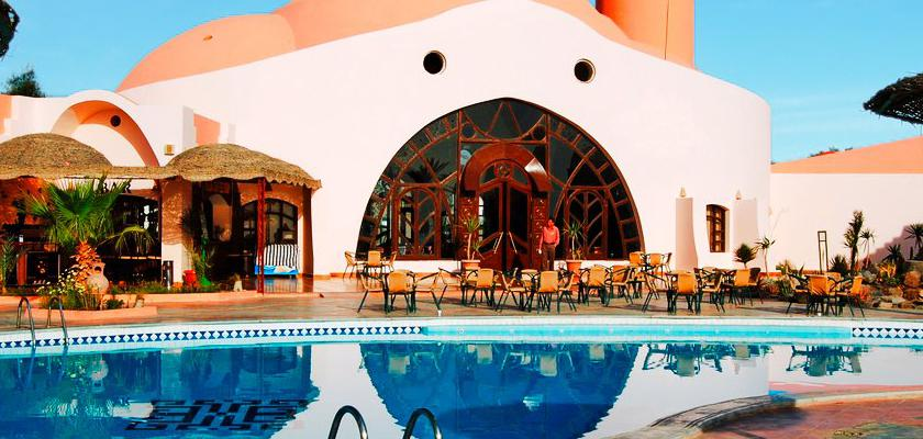 Egitto Mar Rosso, Marsa Alam - Shams Alam Beach Resort 0 Small