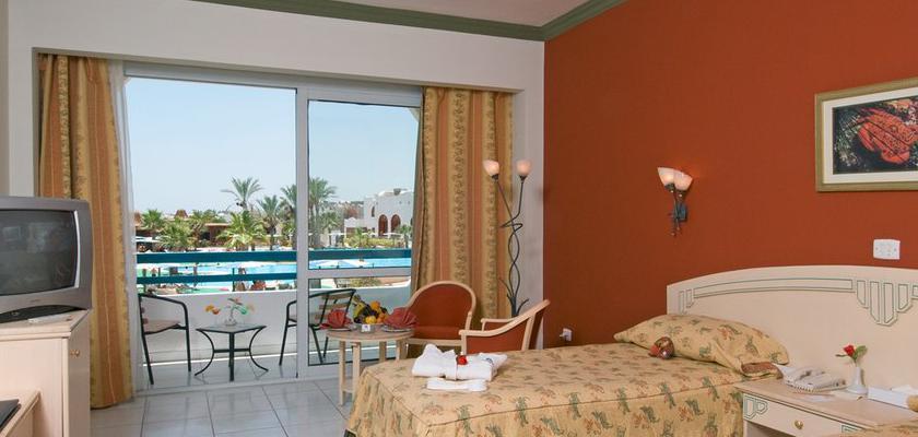Egitto Mar Rosso, Sharm el Sheikh - Dreams Beach Resort & Spa - Dreams Vacation Resort 0