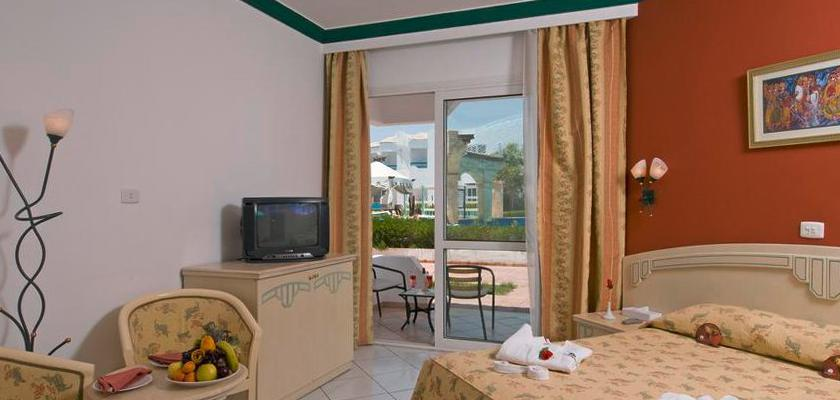 Egitto Mar Rosso, Sharm el Sheikh - Dreams Beach Resort & Spa - Dreams Vacation Resort 1