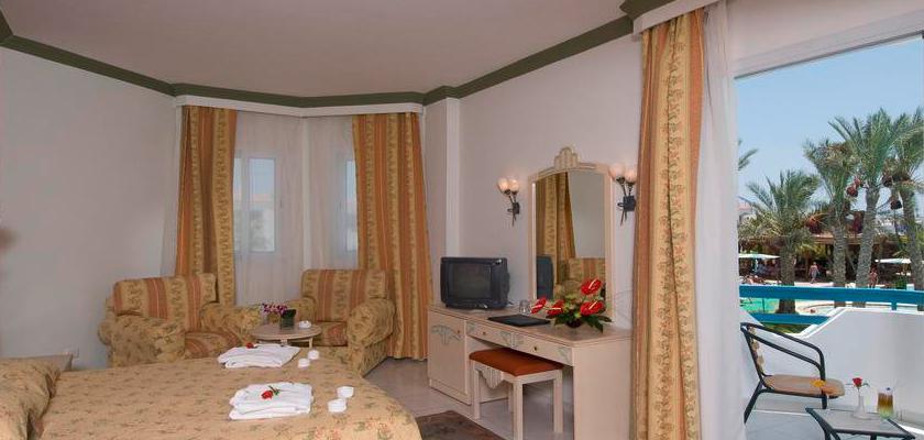 Egitto Mar Rosso, Sharm el Sheikh - Dreams Beach Resort & Spa - Dreams Vacation Resort 3