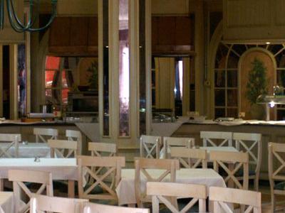 Spagna - Canarie, Fuerteventura - Hotel Royal Suite