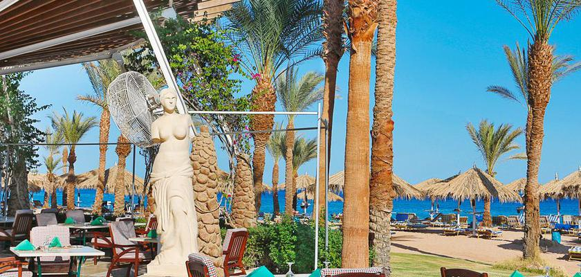 Egitto Mar Rosso, Sharm el Sheikh - Fayrouz Beach Resort Sharm El Sheikh 0 Small