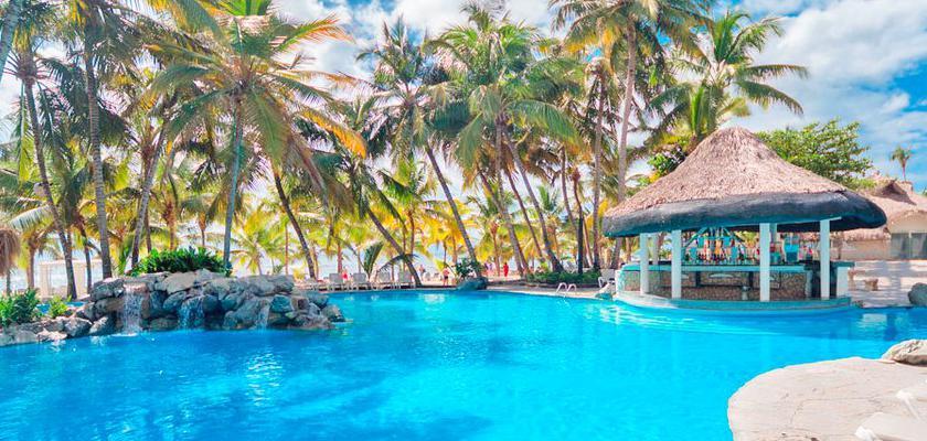 Repubblica Dominicana, Punta Cana - Coral Costa Caribe Beach Resort 0