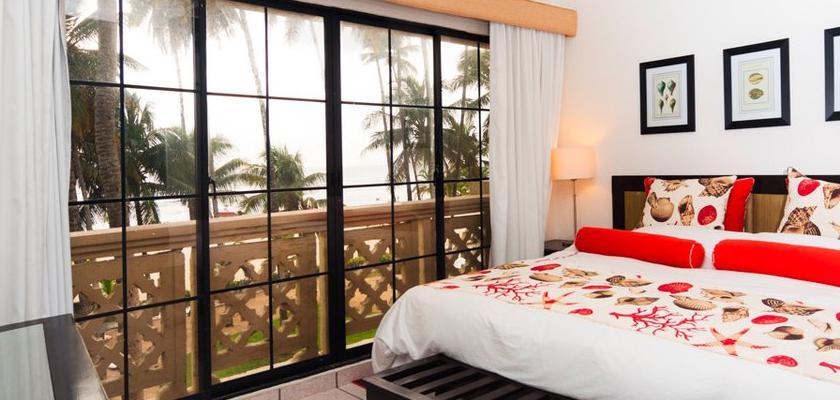Repubblica Dominicana, Punta Cana - Coral Costa Caribe Beach Resort 2
