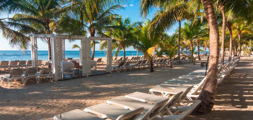 Repubblica Dominicana, Punta Cana - Coral Costa Caribe Beach Resort 3