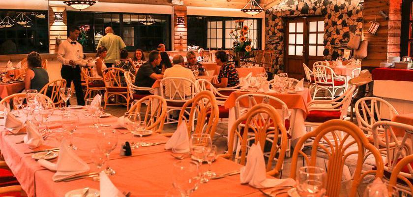 Repubblica Dominicana, Punta Cana - Coral Costa Caribe Beach Resort 5