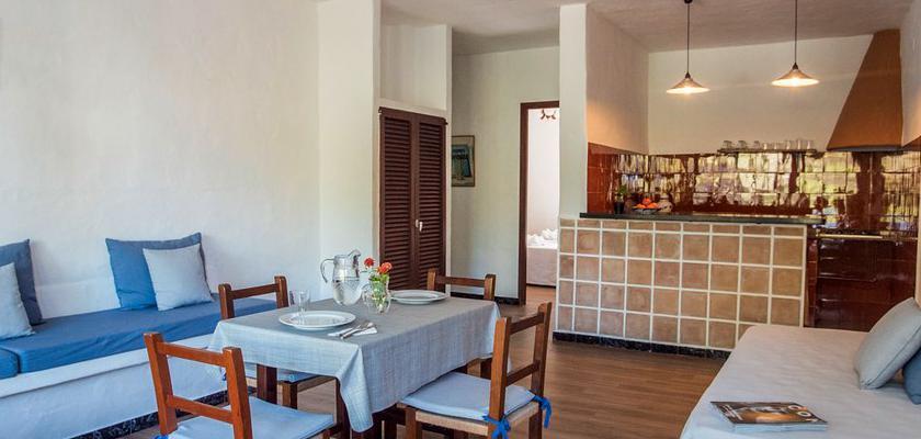 Spagna - Baleari, Formentera - Appartamenti Pinomar 2