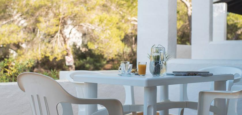 Spagna - Baleari, Formentera - Appartamenti Pinomar 3