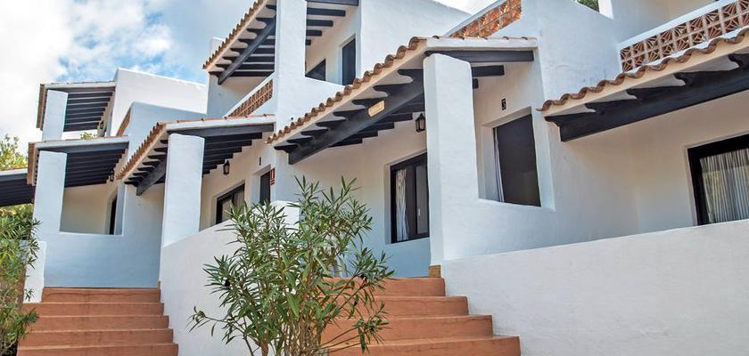 Spagna - Baleari, Formentera - Appartamenti Pinomar 4