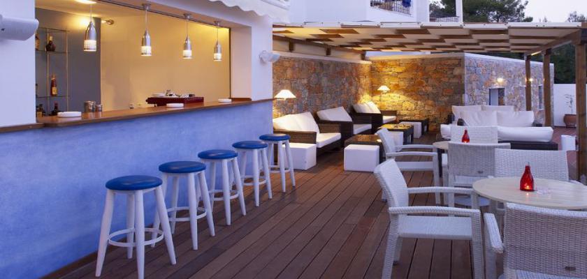 Grecia, Alonissos - Atrium Alonissos 2